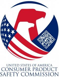 CPSC_logo_redblue_QR