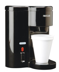 LARGE_CM12B One Cup Coffee Maker