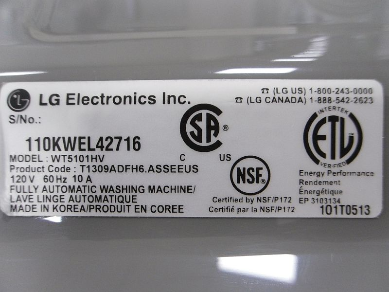 Watch additionally Kenmore Model 790 Electric Range Wiring Diagram as well Images likewise Kenmore Dishwasher Serial Number Location as well Under Sink Plumbing Problems. on kenmore 665 dishwasher parts diagram