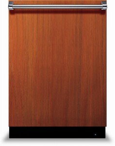 Viking dishwasher recall wood grain 4-12