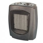 big lots space heater