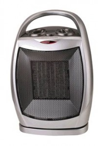 big lots space heater 2