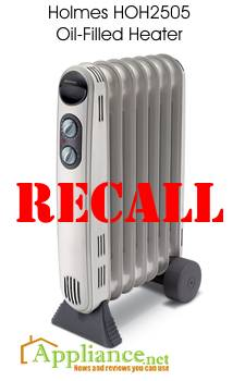 Maytag Portable Dishwasher Recall Photos further Ge Dishwasher Model Number Location likewise Lg Dryer Service Manual as well Ge Serial Number Location additionally Lg Recalls Top Loading Washing Machines Due To Risk Of Injury. on kenmore dishwasher recall