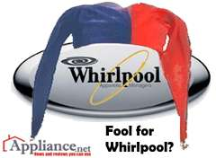 whirlpool motley fool